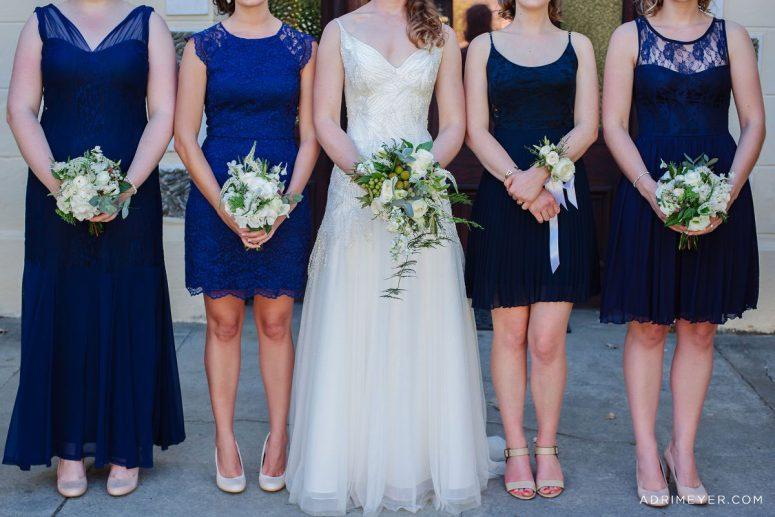 Adri-Meyer-Wedding-Photography-Langverwacht_0020