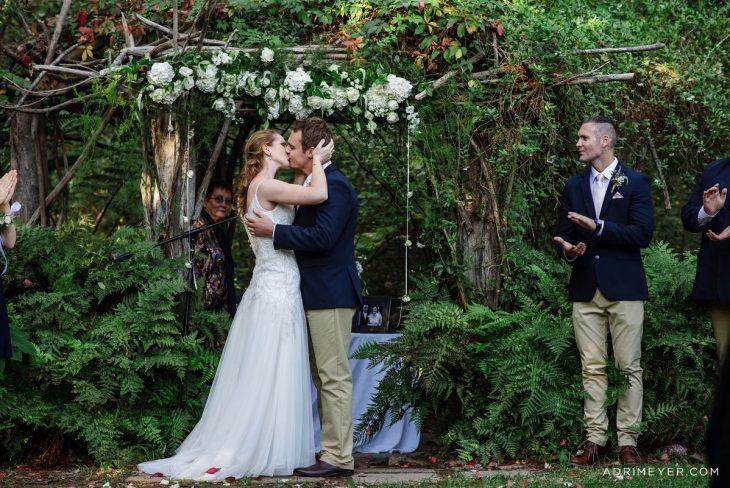 Adri-Meyer-Wedding-Photography-Langverwacht_0023