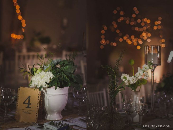Adri-Meyer-Wedding-Photography-Langverwacht_0027