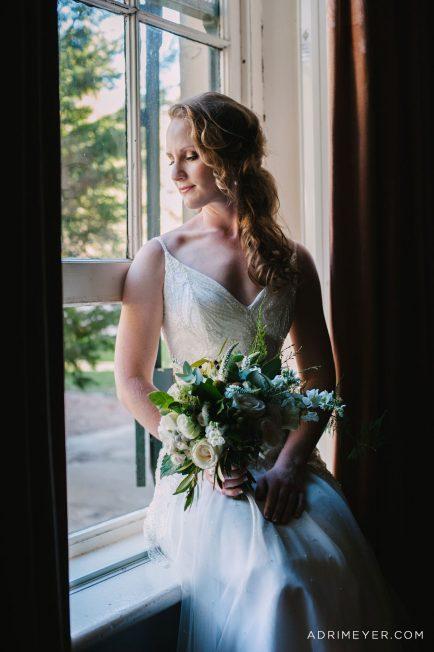 Adri-Meyer-Wedding-Photography-Langverwacht_0032