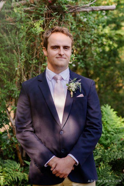 Adri-Meyer-Wedding-Photography-Langverwacht_0035