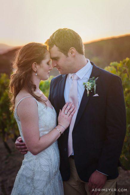Adri-Meyer-Wedding-Photography-Langverwacht_0036