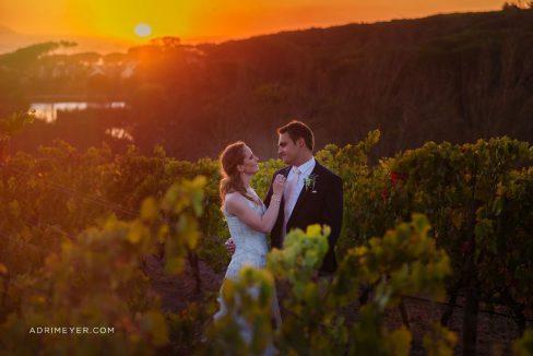 Adri-Meyer-Wedding-Photography-Langverwacht_0039