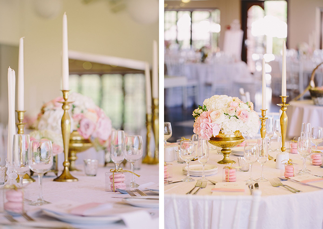 Cape Town Wedding Planner36