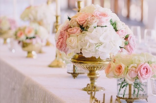 Cape Town Wedding Planner41-1-2