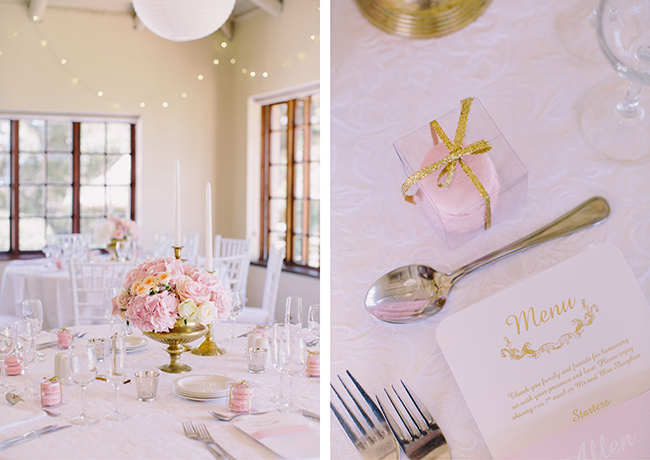 Cape Town Wedding Planner43