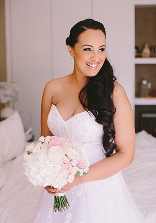 Cape Town Wedding Planner5-1