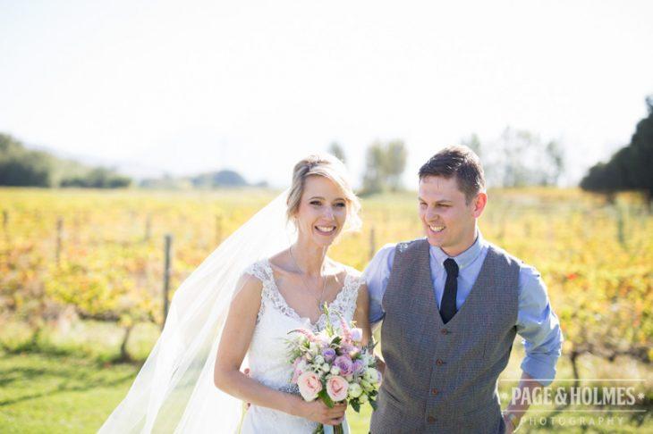 Johannesburg-Wedding-Photographer-115