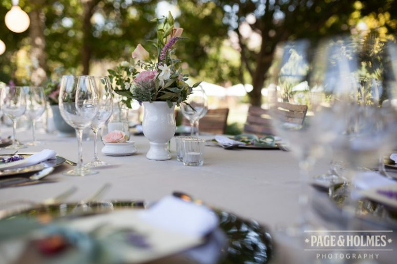 Johannesburg-Wedding-Photographer-118