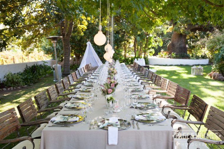 Johannesburg-Wedding-Photographer-131