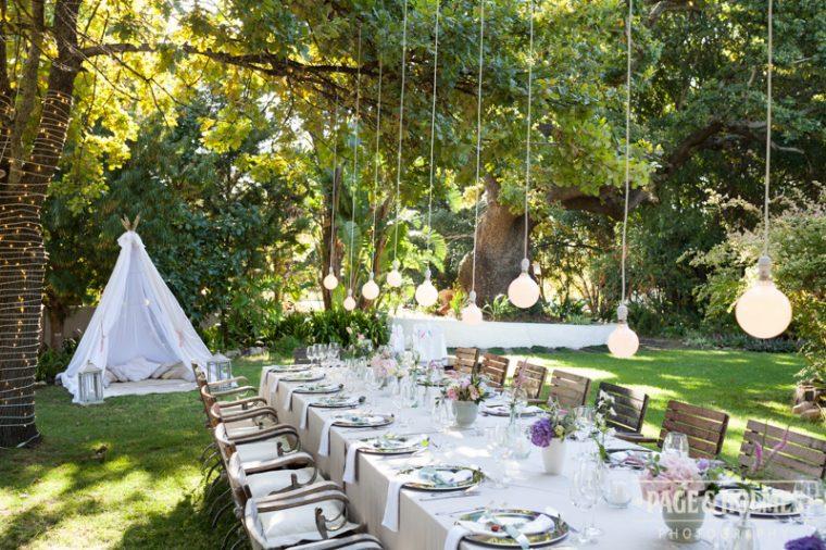 Johannesburg-Wedding-Photographer-133