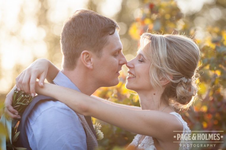 Johannesburg-Wedding-Photographer-165