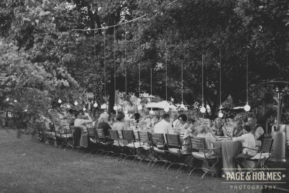 Johannesburg-Wedding-Photographer-1911