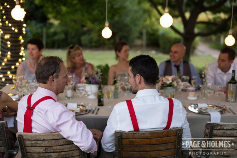 Johannesburg-Wedding-Photographer-192
