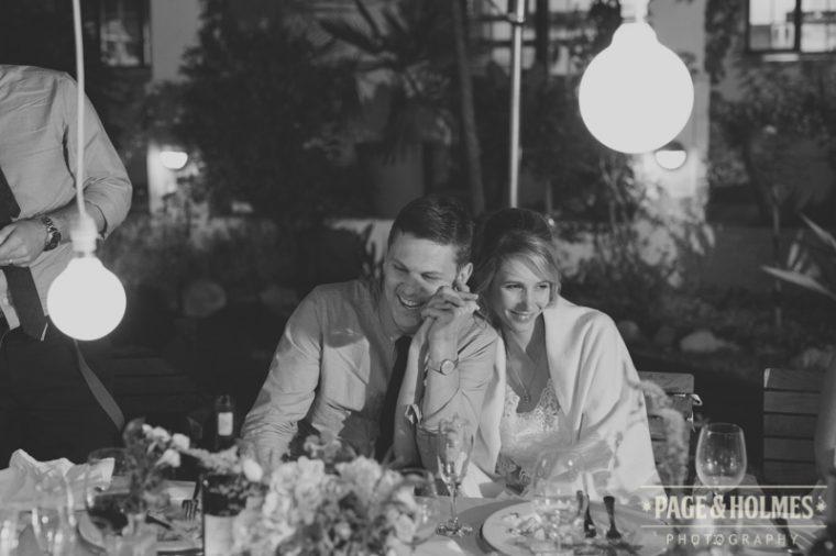 Johannesburg-Wedding-Photographer-210