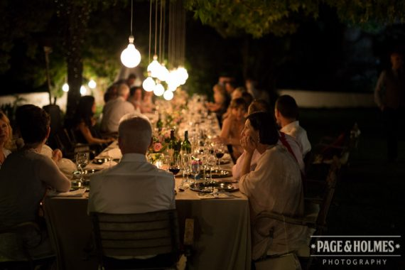 Johannesburg-Wedding-Photographer-213