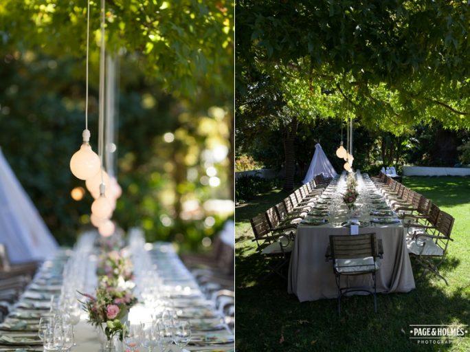 Johannesburg-Wedding-Photographer_0356