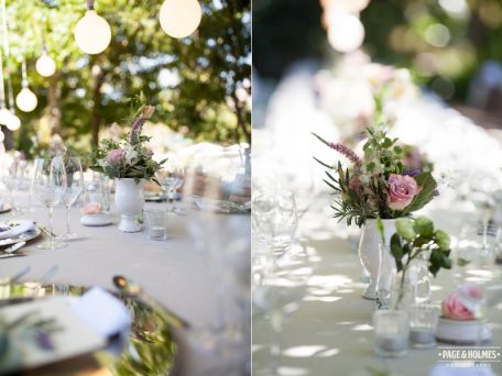 Johannesburg-Wedding-Photographer_0357