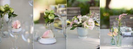 Johannesburg-Wedding-Photographer_0358