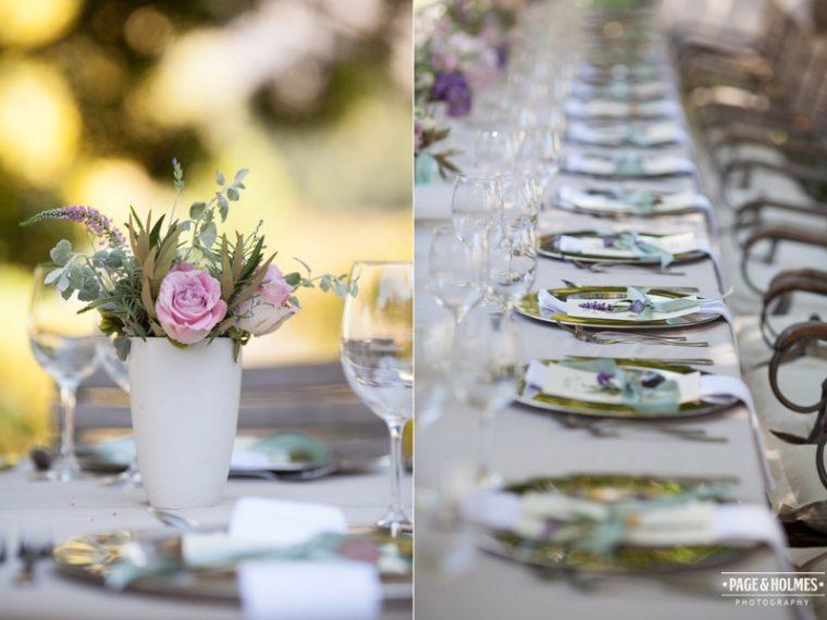 Johannesburg-Wedding-Photographer_0359