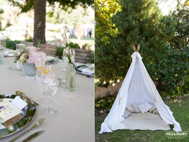 Johannesburg-Wedding-Photographer_0360