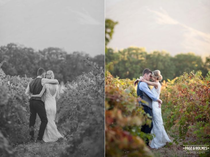 Johannesburg-Wedding-Photographer_0371