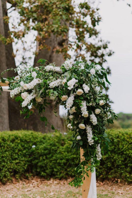 Wedding-Planner-_2264-165-1000x1498