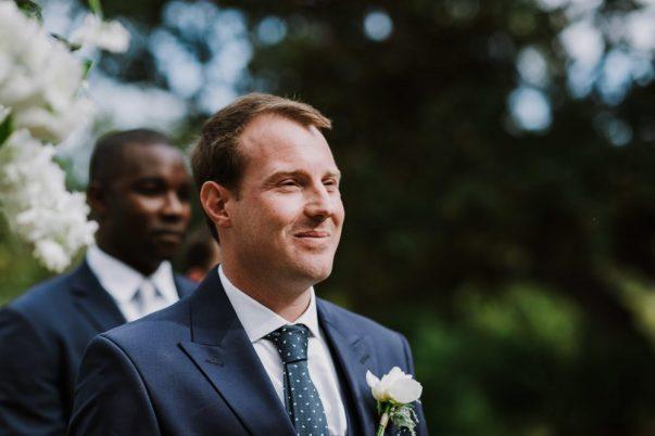 Wedding-Planner-_2398-232-1000x667