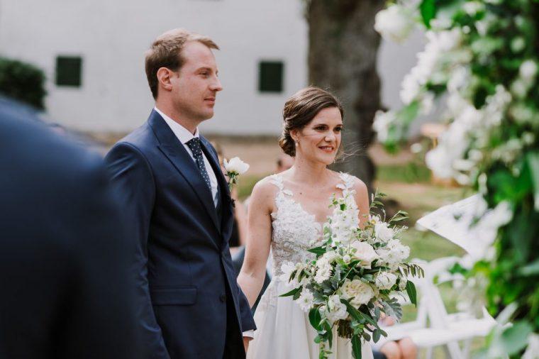 Wedding-Planner-_2430-248-1000x667