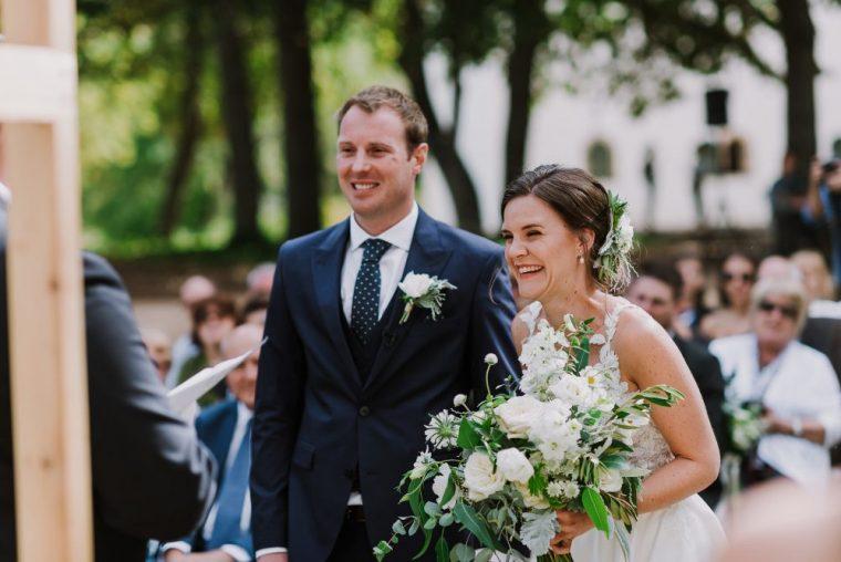 Wedding-Planner-_2530-294-1000x667