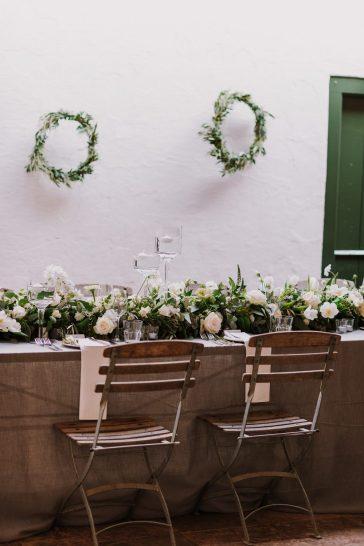 Wedding-Planner-_2600-380-1000x1498