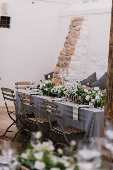 Wedding-Planner-_2604-381-1000x1498