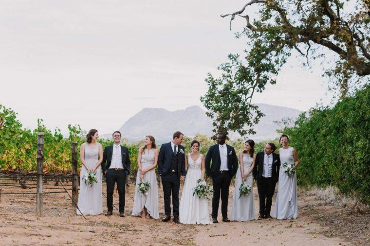 Wedding-Planner-_2778-426-1000x667