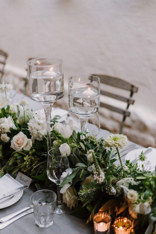 Wedding-Planner-_3117-615-1000x1498