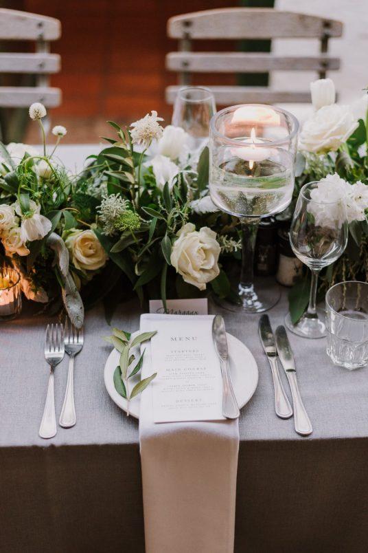 Wedding-Planner-_3123-617-1000x1498
