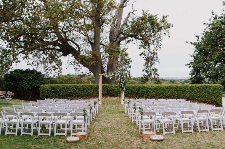 Wedding-Planner-_4042-163-1000x667
