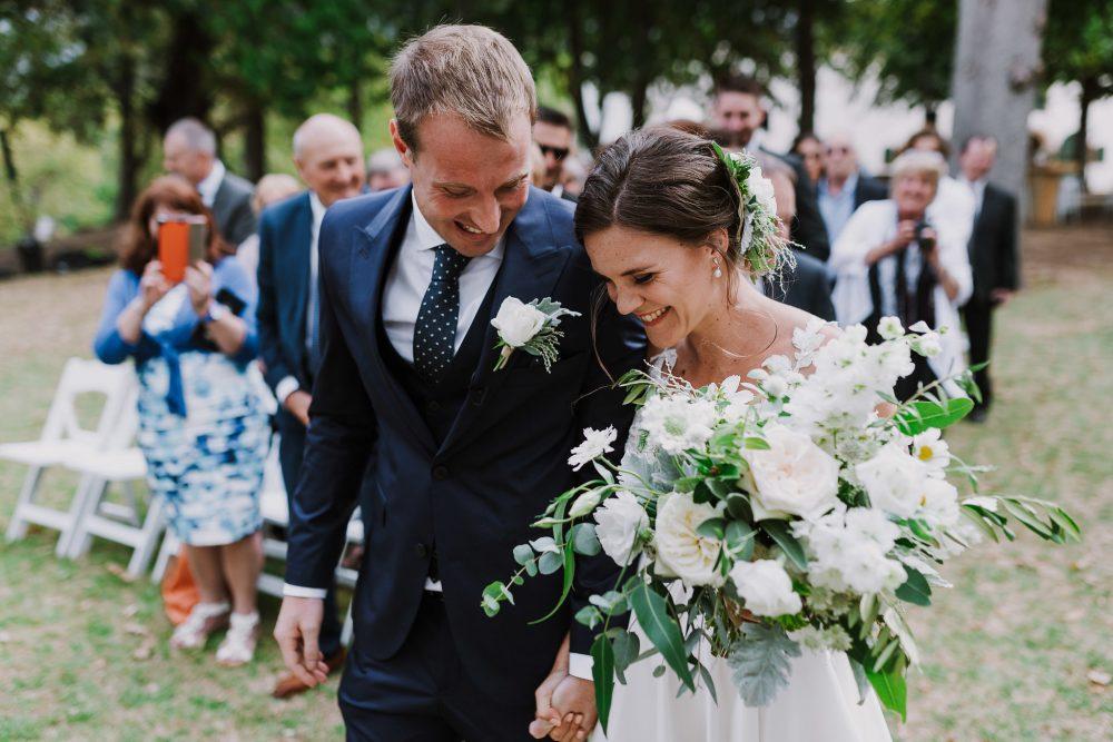 Wedding-Planner-_4062-244-1000x667