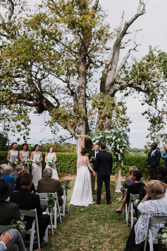 Wedding-Planner-_4080-262-1000x1498