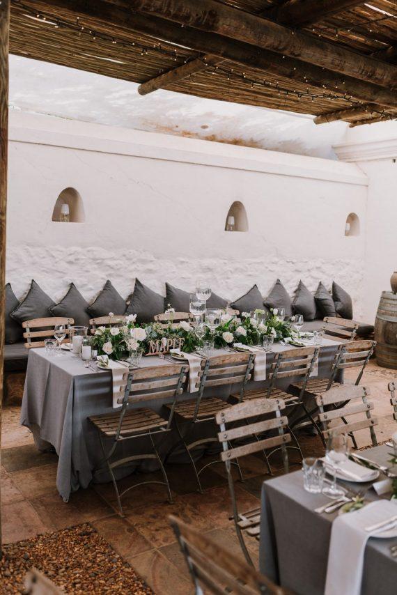 Wedding-Planner-_4253-375-1000x1498
