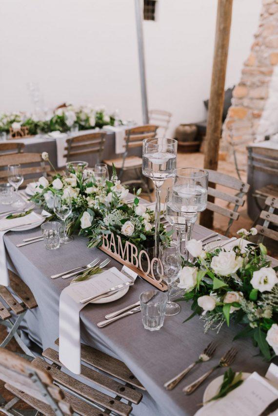Wedding-Planner-_4256-377-1000x1498