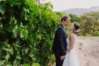 Wedding-Planner-_4522-495-1080x721