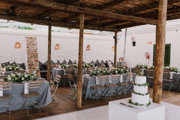 Wedding-Planner-_4834-610-1000x667