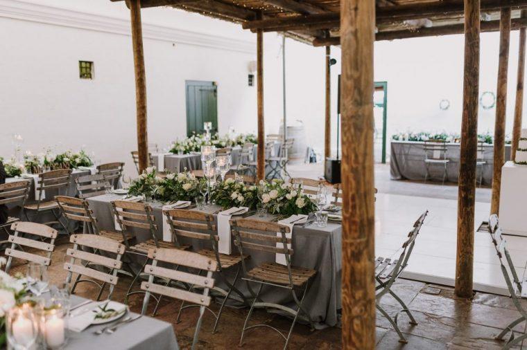 Wedding-Planner-_4858-620-1000x667