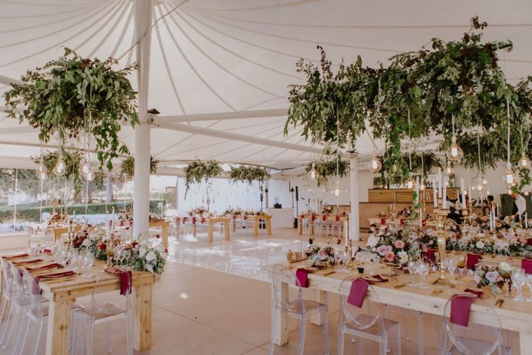 118Wedding-Planner-Cape-Town-1000x667