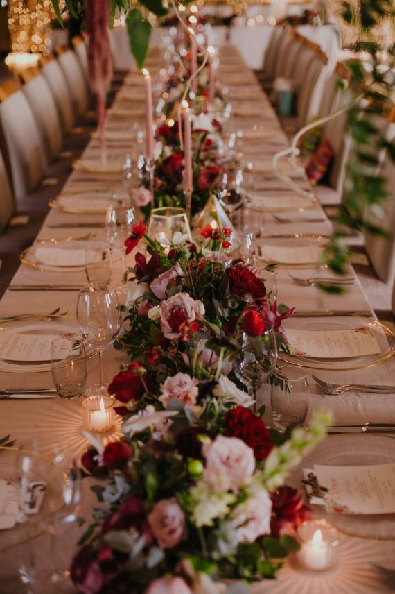 56Wedding-Planner-Cape-Town-1000x1500