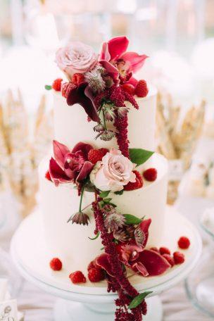 Wedding-Planner-108-1000x1500