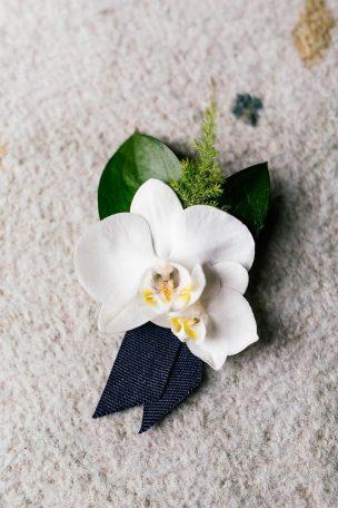 Wedding-Planner-110-1-1000x1500