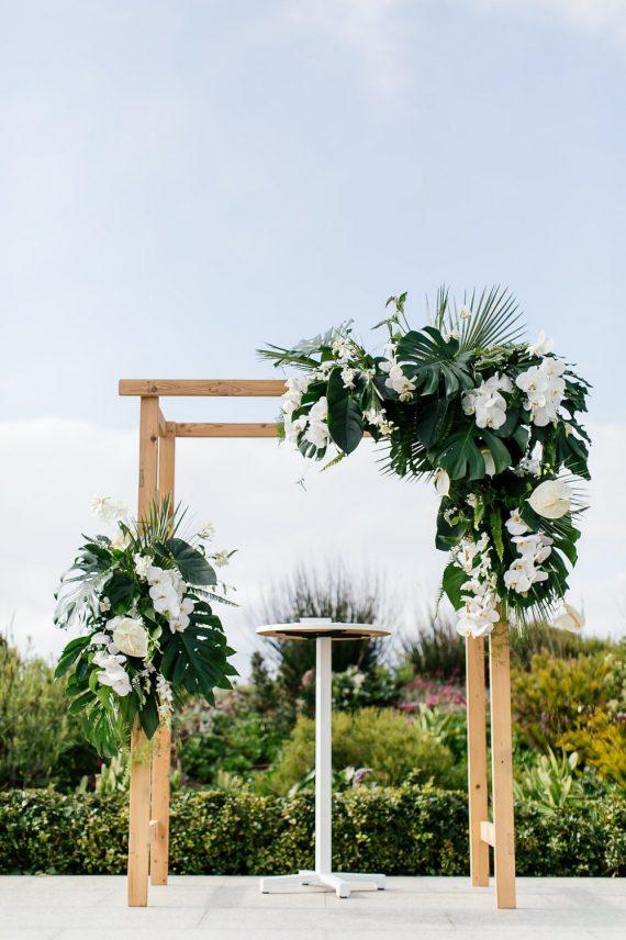Wedding-Planner-151-1000x1500