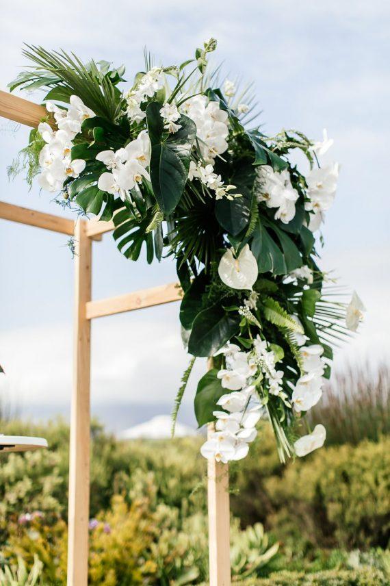 Wedding-Planner-163-1000x1500