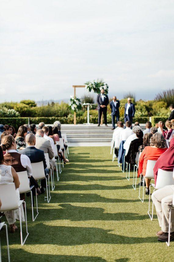 Wedding-Planner-179-1-1000x1500
